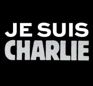 z17220147Q,-Jestem-Charlie---Twitterowa-akcja-solidarnosci-z-