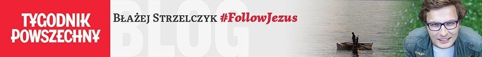 #FollowJezus